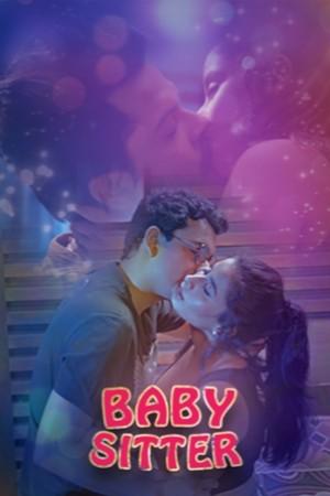 Babysitter | 2020 | Hindi | 1080p | 720p | WEB-DL | kooku